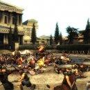 Spartan: Total Warrior - Trucchi