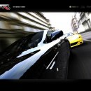 Project Gotham Racing 3 - Trucchi