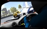 Project Gotham Racing 3 - Recensione
