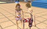 Da domani The Sims 2 sbarcherà su console