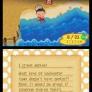 Animal Crossing: Wild World - Trucchi