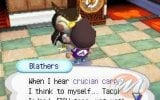Animal Crossing dalle labbra di Eguchi - Intervista dalla GDC 2006