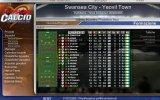 Passione Calcio 2005-2006 - Recensione