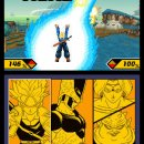 Guida a Dragon Ball Z Supersonic Warriors