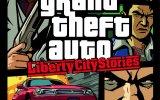 Come suona la radio di GTA: Liberty City Stories