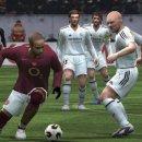 Pro Evolution Soccer 5 - Trucchi