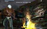 La soluzione completa di 50 Cent: Bulletproof