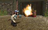 Wallace & Gromit: La maledizione del coniglio mannaro