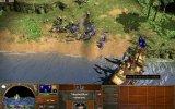 Age of Empires 3 - Recensione