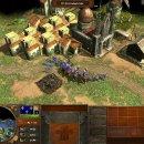 Microsoft al lavoro su un nuovo Age of Empires per PC e Xbox One?