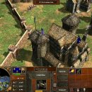 Bill Gates parla di Age of Empires 4 con un fan