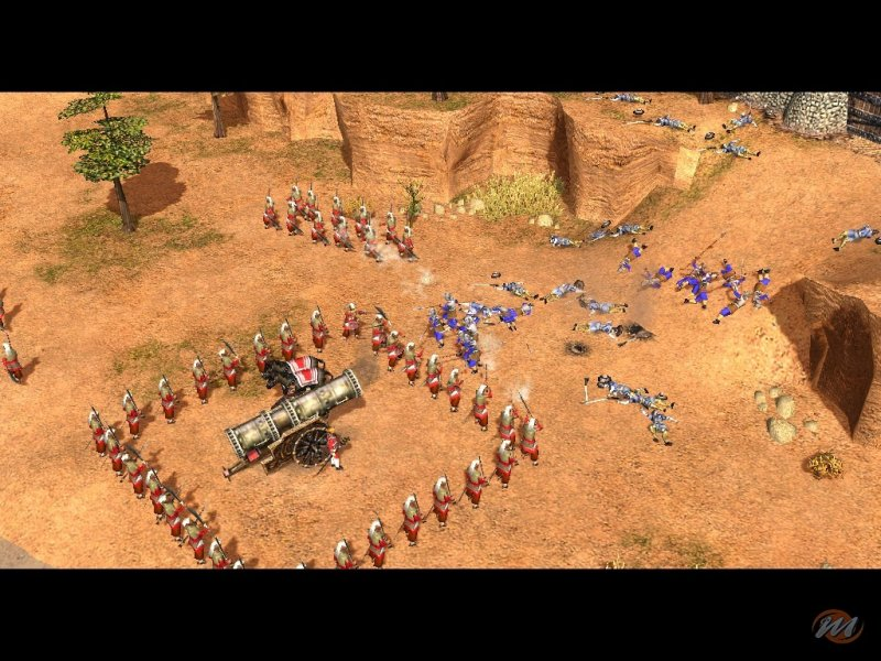 La soluzione completa di Age of Empires III: Age of Discovery