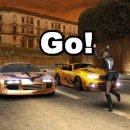 Arriva il demo giocabile di Taxi 3: Extreme Rush