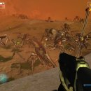 Starship Troopers - Recensione