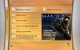 Finalmente Xbox 360!
