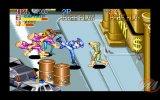 Lineup PSP - Capcom