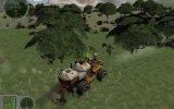 Hard Truck: Apocalypse - Hands on