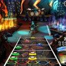 Mad Catz, il fato e la fantomatica edizione Xbox di Guitar Hero