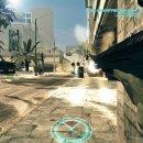 [GC 2005] Immagini in movimento per Ghost Recon: Advance War Fighter