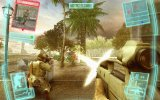 Tom Clancy's Ghost Recon: Advanced Warfighter - Recensione