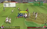 Rugby Challenge 2006 - Recensione