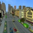 Ancora un filmato per Tycoon City: New York