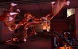 Sin Episodes - Report dalla GDC 2006