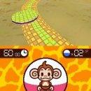 Super Monkey Ball Touch & Roll