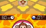 Super Monkey Ball Touch & Roll