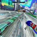 La soluzione completa di Sonic Riders