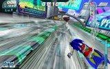 Sonic Riders - Recensione
