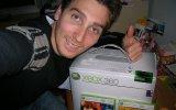 2.12.05 Il Lancio di Xbox 360