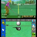 Un nuovo video per Touch Golf