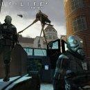 Half-Life 2: la recensione
