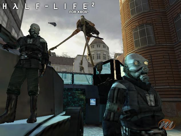 Half-Life 3, qualcuno ha rapito Gabe Newell per chiedergli che fine abbia fatto
