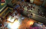 Xrelease Next: Maggio 2007