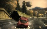 Need for Speed: Most Wanted - Recensione