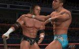 WWE Smackdown vs Raw 2006 - Recensione