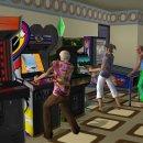 [E3 2005] Nuovo filmato in esclusiva di The Sims 2 console