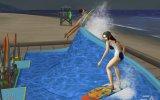 The Sims 2: Recensione