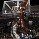 NBA Live 06 - Trucchi