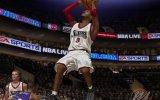 NBA Live 06 - Recensione Xbox 360