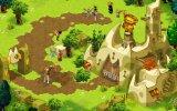 Dofus - Il MMORPG in Flash