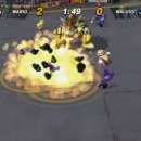 Mario Smash Football disponibile dal 18 Novembre