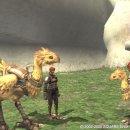Final Fantasy XI Ultimate Collection a novembre