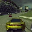 Ridge Racer 6 - Trucchi