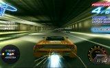 Ridge Racer 6 - Recensione