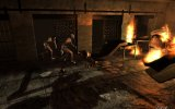 Splinter Cell: Double Agent - Hands On