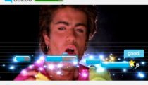 SingStar '80 - Trailer di lancio