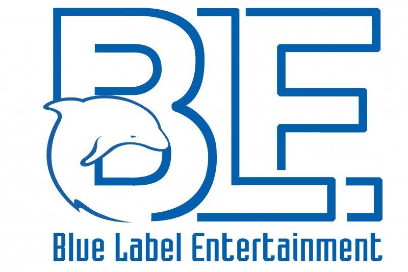 Blue Label Entertainment - La presentazione
